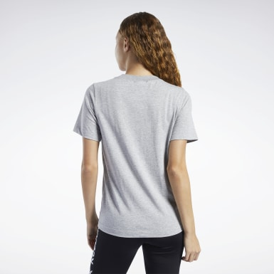 Training Essentials Easy T-Shirt
