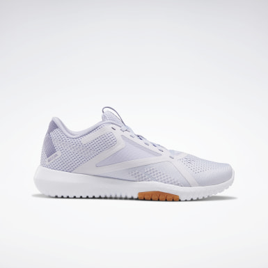 Tênis Reebok Flexagon Force 2.0 Mulher Fitness & Training