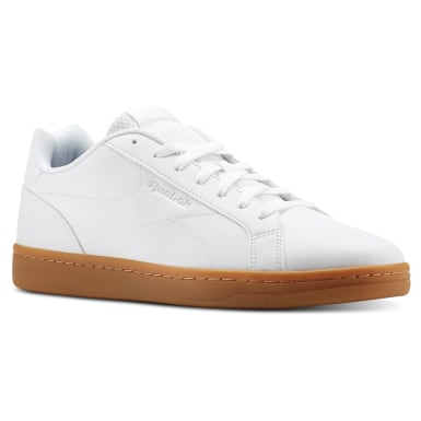 Royal Complete Clean Shoes