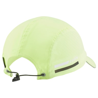 OS RUN PERF CAP Amarillo Running