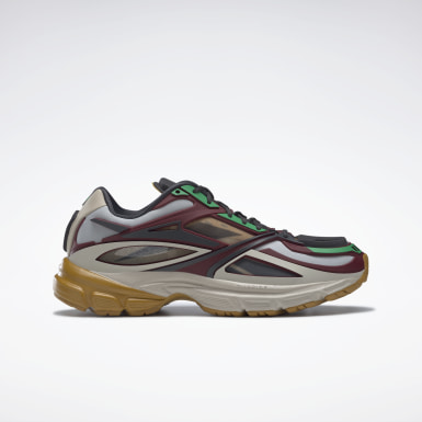 Classics Reebok Premier Road Modern Shoes