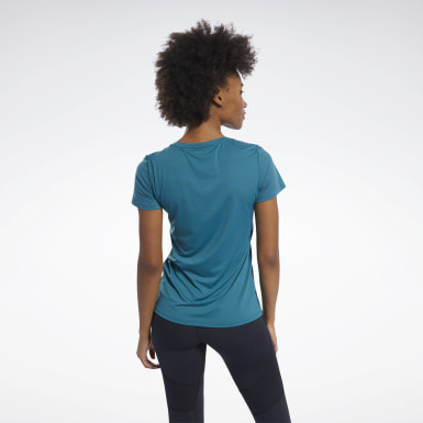 Women Fitness & Training ACTIVCHILL Tee