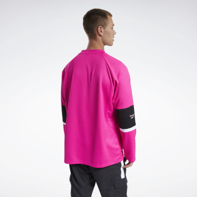 Men Classics Classics Hockey Jersey