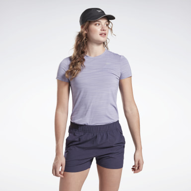 Women Terrengløping One Series Running ACTIVCHILL Tee