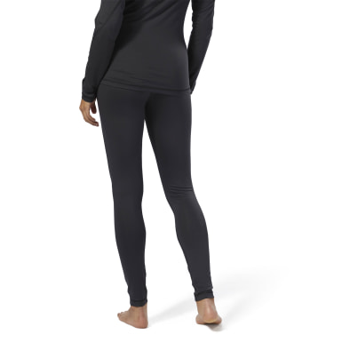 Outdoor Thermowarm Base Layer Pants