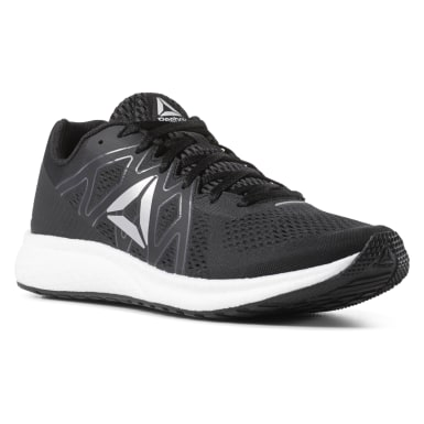 Forever Floatride Energy Men's Running Shoes