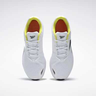 Reebok Endless Road 2.0 Shoes