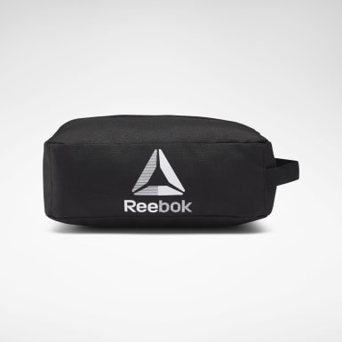 Training Essentials Shoe Bag