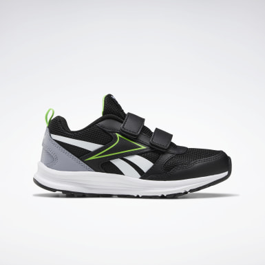Reebok Almotio 5.0