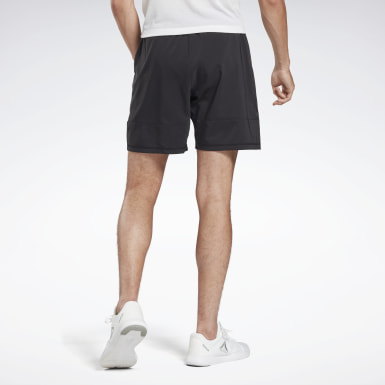 Men Studio LES MILLS® Shorts