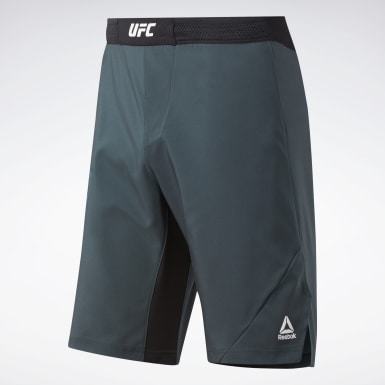 UFC Fight Week Epic MMA Shorts