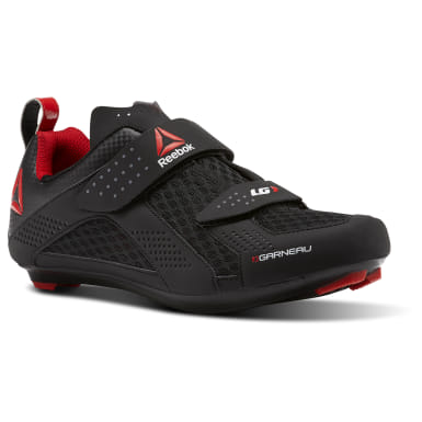 Actifly Indoor Cycling Men's Shoes