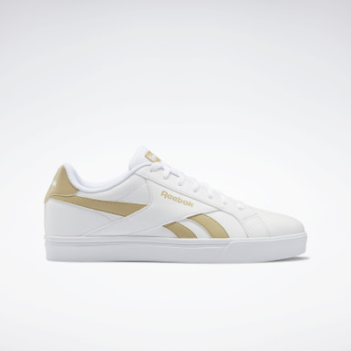 Classics Reebok Royal Complete 3 Low Shoes Weiß