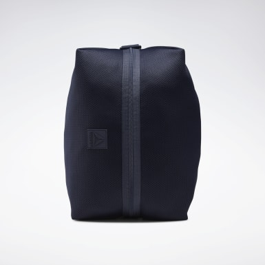 Bolsa Enhanced Active Imagiro
