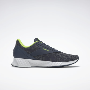 Reebok Lite Plus 2 Blue Course