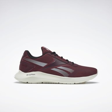 Reebok Energylux 2 Shoes