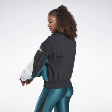 Jersey Studio High Intensity Cover-Up