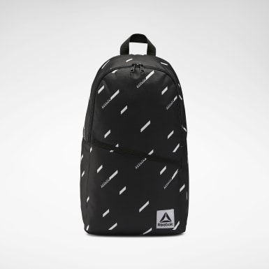 WOR Follow Backpack