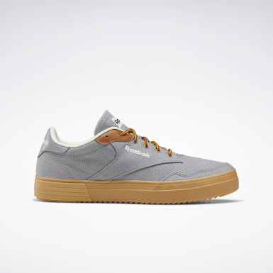Reebok Royal Techque T Vulc Classics
