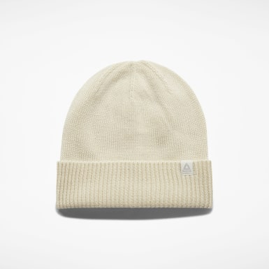 Sport Essentials Solid Beanie
