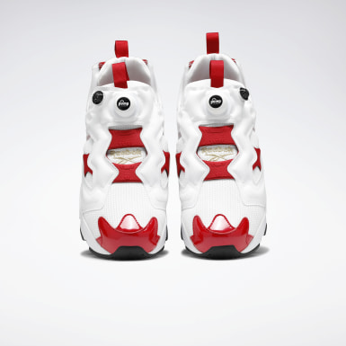 InstaPump Fury Original Shoes