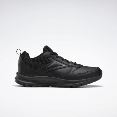 Reebok Almotio 5.0 Noir Boys Running