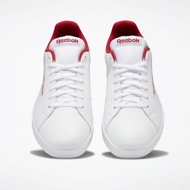 Tenis Reebok Royal Rally