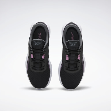 Reebok Reago Essential 2.0 Noir Femmes Fitness & Training