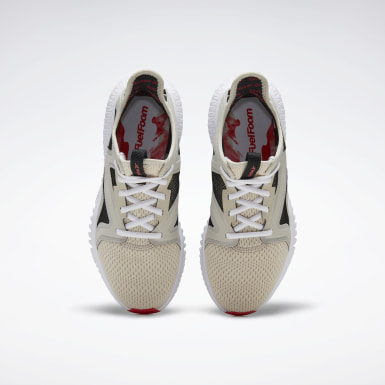 Reebok Flexagon 3.0 Shoes