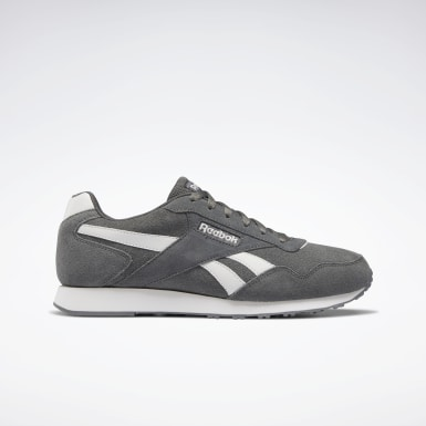 Men Classics Reebok Royal Glide LX Shoes