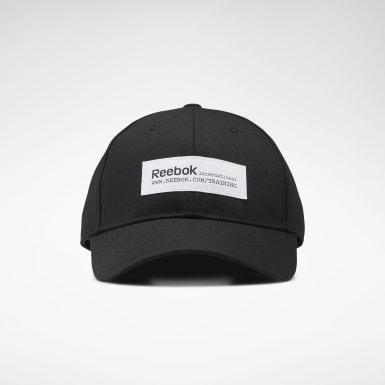 Training Graphic Baseball Cap