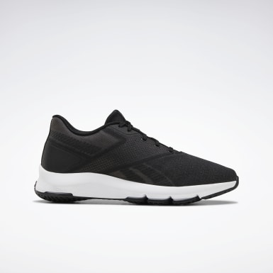 Reebok Cloudride DMX 5.0 Shoes