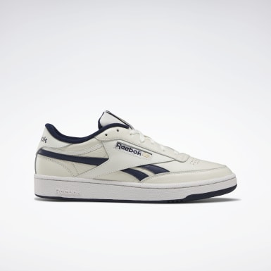 online shopping reebok shoes discount