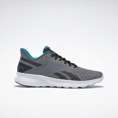 Speed Breeze 2.0 Reebok Gris Mujer Running