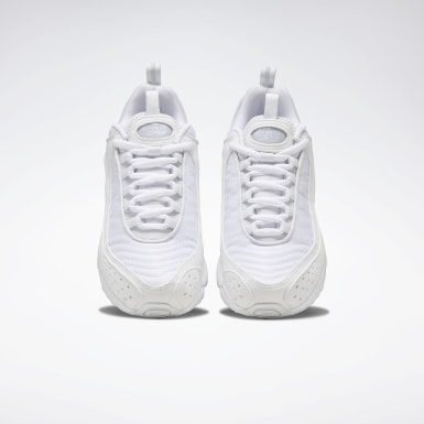 Classics Daytona DMX II Shoes Weiß