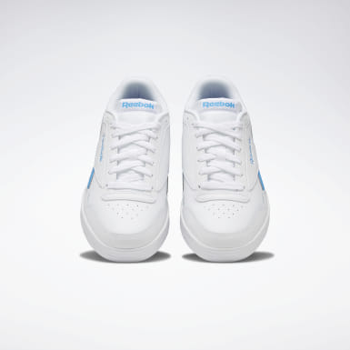 Reebok Royal Techque T Men's Shoes