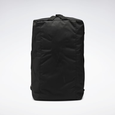 Active Enhanced Convertible Duffel Bag