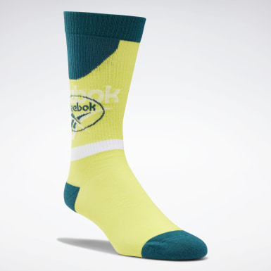 Classics Graphic Electrolyte Socks