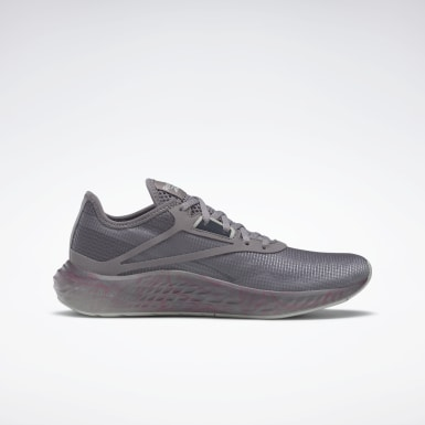 Women Running Reebok Flashfilm 3 Shoes
