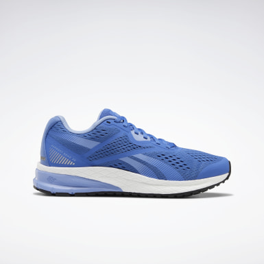 Women Running Blue Harmony Road 3.5 Women's Running Shoes