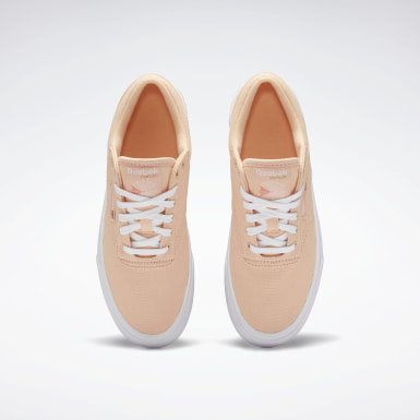 Women Classics Club C Coast Shoes