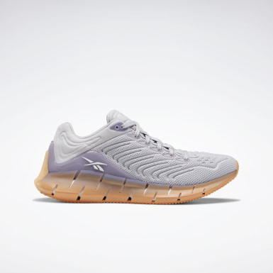 Kinder Classics Zig Kinetica Shoes