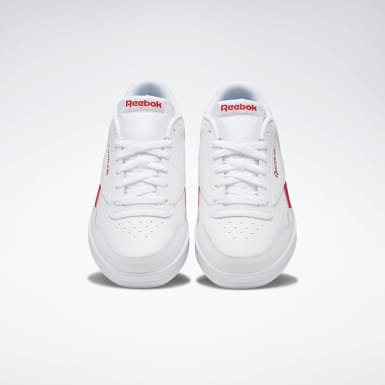 Reebok Royal Techque T Blanco Hombre Classics