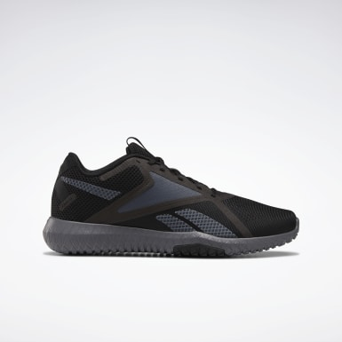 REEBOK FLEXAGON FORCE 2.0 4E
