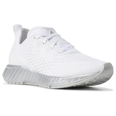 Flashfilm Women's Running Shoes