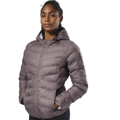 Veste Downlike Outdoor