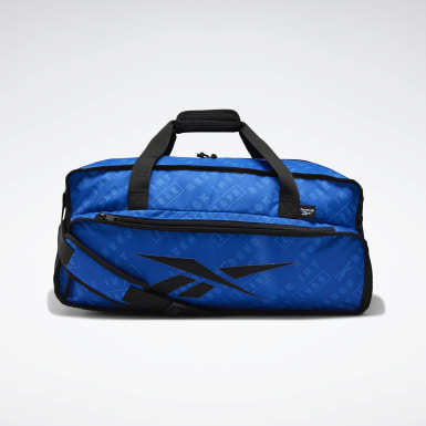 One Series Training Duffel Bag Large