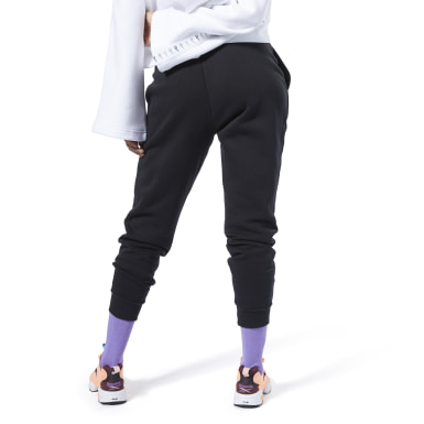 Classics V Alter the Icons Jogger Pant