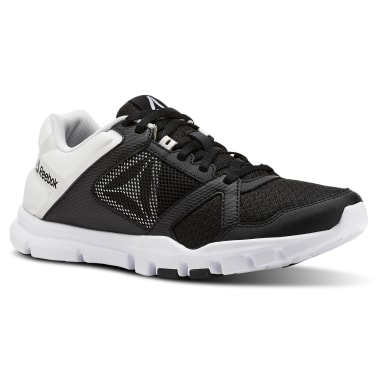 Zapatillas YOURFLEX TRAINETTE 10 MT