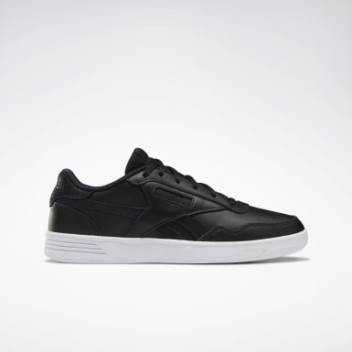 Reebok Royal Techque T LX Shoes